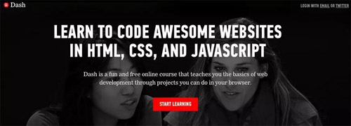 Developers must see: 25 best programming sites, how many do you know?21