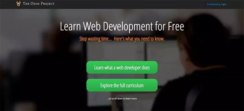 Developers must see: 25 best programming sites, how many do you know?9